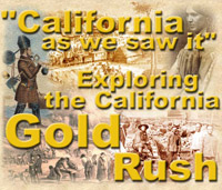 california_gold_rush.jpg