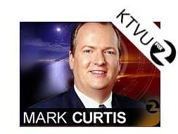 mark-curtis-ktvu.jpg