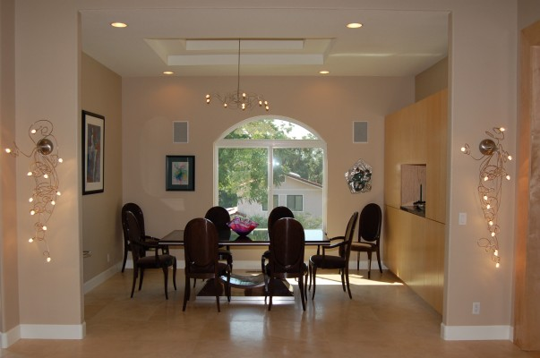 Color Interior Dining Room Paint Colors Room Paint Colors Room ModernModern Dining  Room Color Schemes