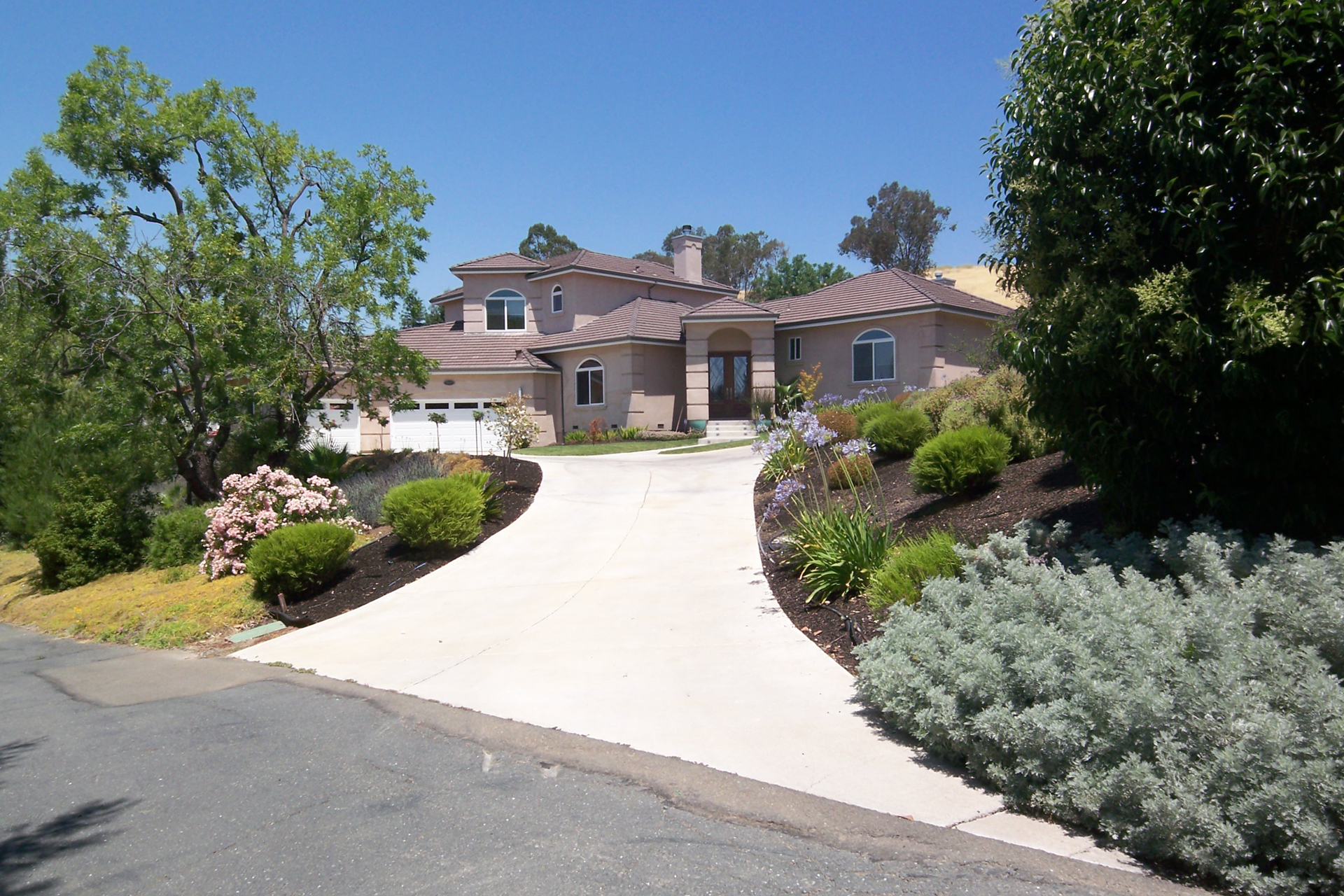 100k price reduction on concord ca luxury home the for Homes under 100k in california