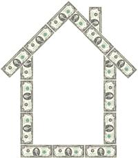 dollar-home