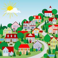 homes for sale dublin california