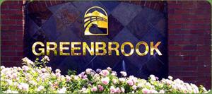 Homes for Sale Greenbrook Danville