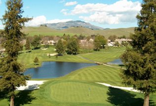 Homes For Sale In Diablo Country Club Ca