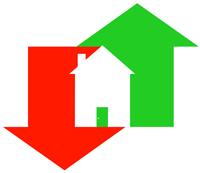 Danville California Million Dollar Homes