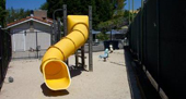Shadow HIlls Playground Danville