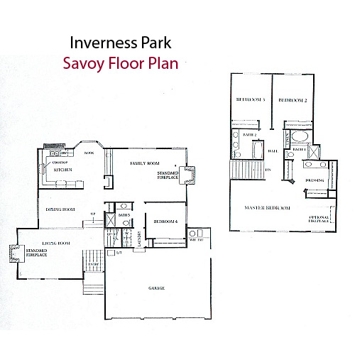 San Ramon Apartments: Inverness Park San Ramon CA
