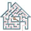 homeownership_maze