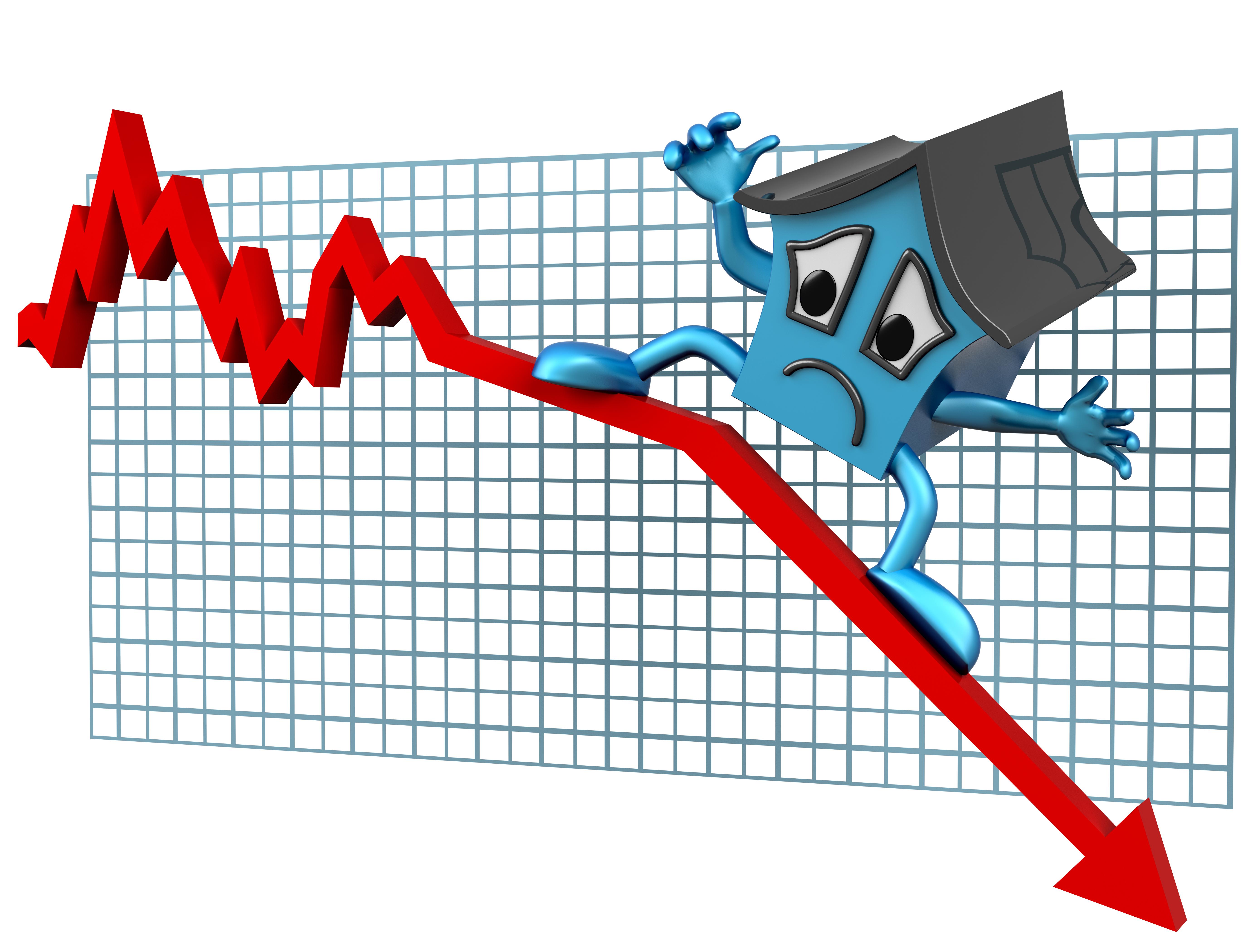 Local Real Estate News | The Harper Team - Part 31