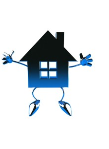 San Ramon CA Home Real Estate Investment