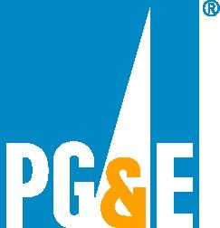 PG&E San Ramon CA