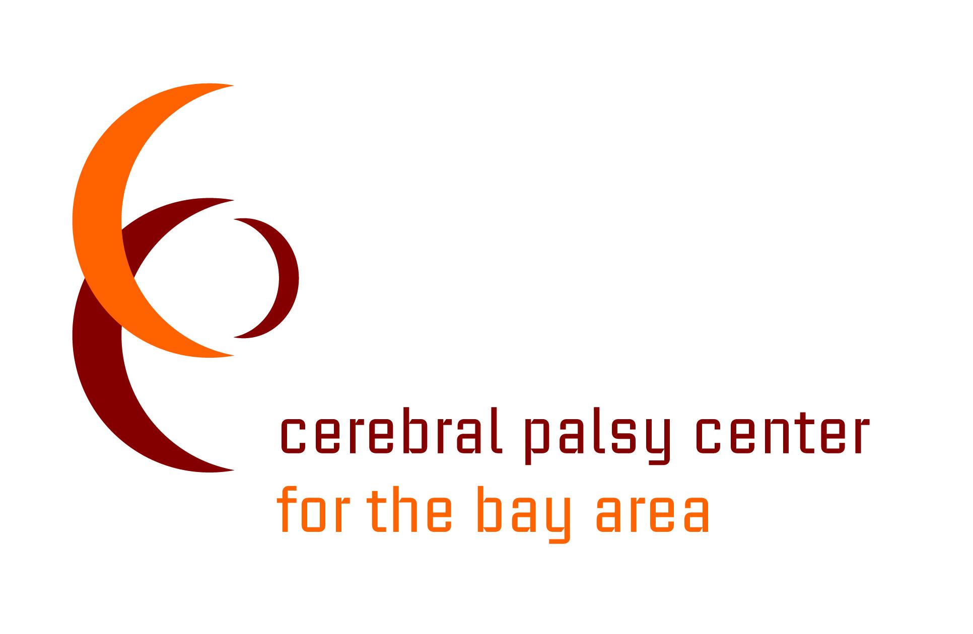 Cereral Palsy Center Oakland CA