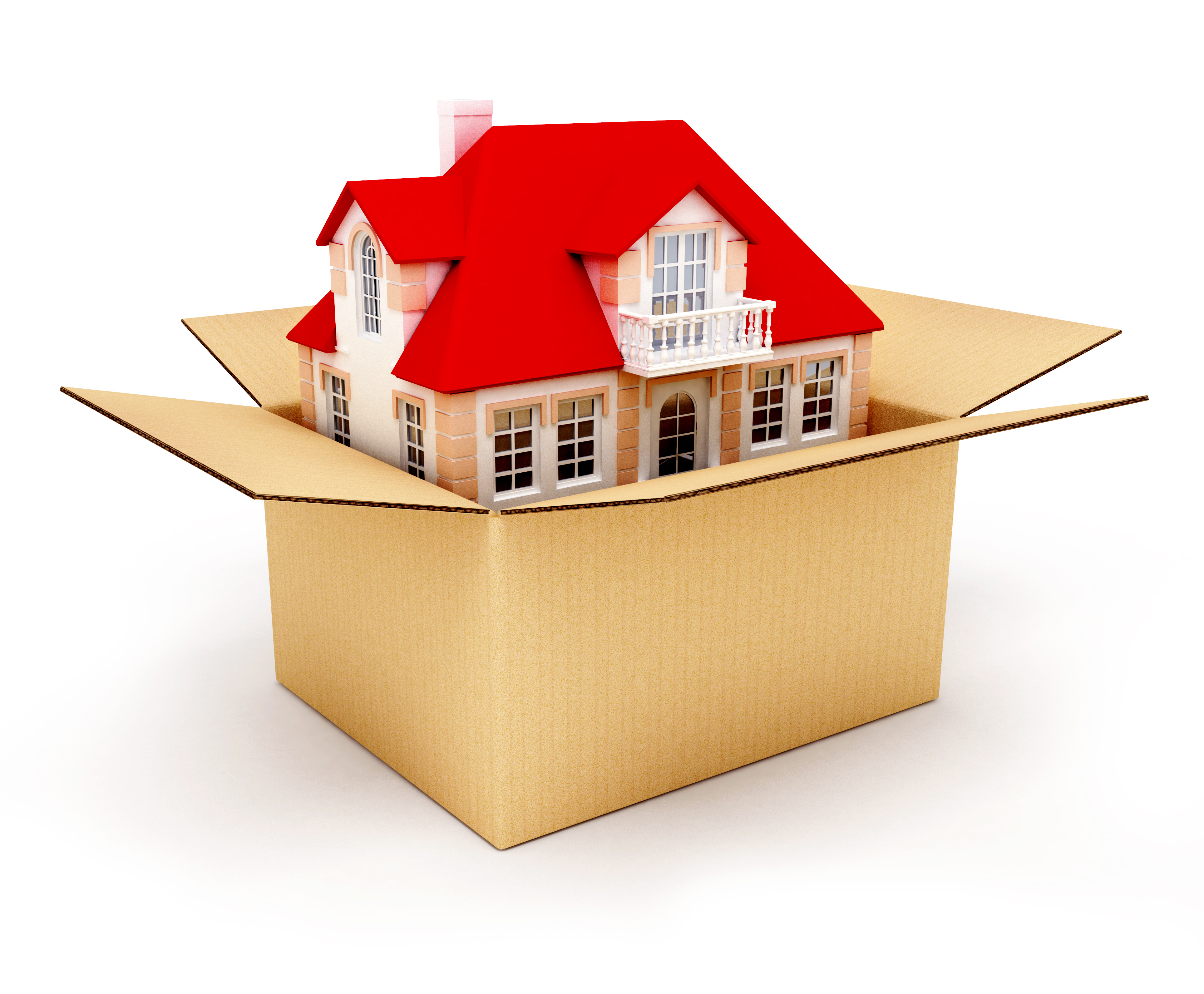 It s time for move up buyers in san ramon amp danville ca to get a