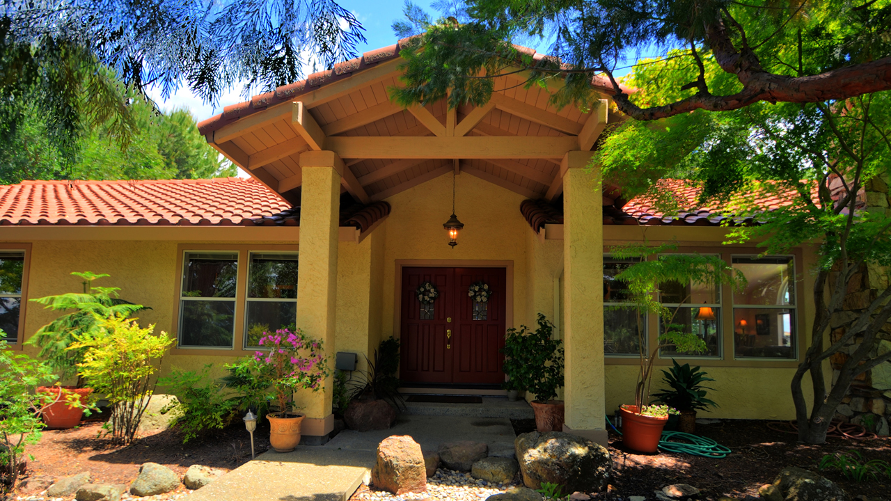 Spectacular danville ca luxury home for sale the harper team for California luxury homes for sale