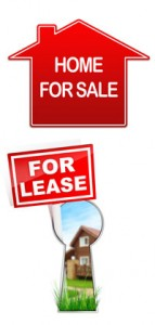 san ramon can homes for rent sale