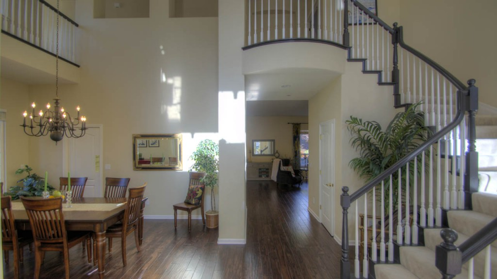 Blackhills Home for sale Danville CA
