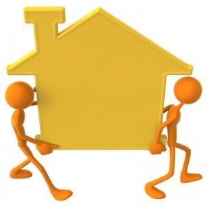 Danville CA Homes for Sale
