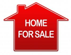 Alamo CA Homes for Sale