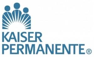 kaiser-permanente jobs san ramon