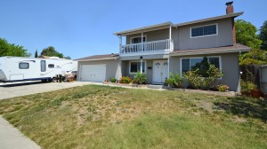 Livermore CA Home for Sale