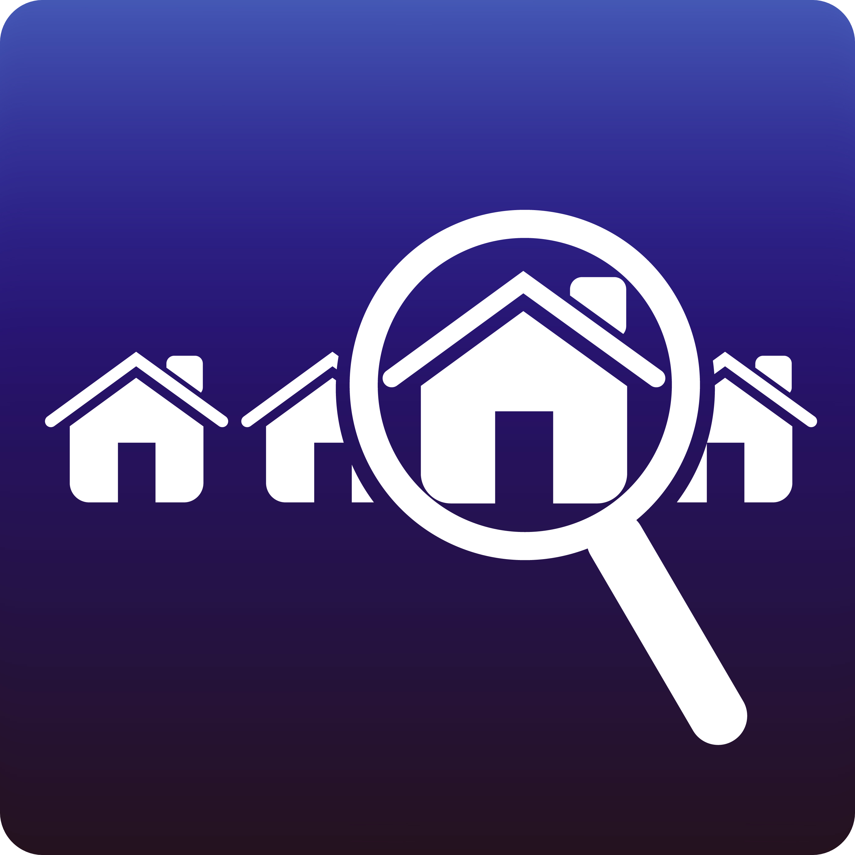 Find House: Lack Of Homesellers Changing The Real Estate Market